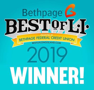 Best OB/Gyn Long Island NY 2019 Winner