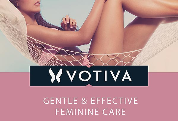 Votiva vaginal restoration Long Island New York