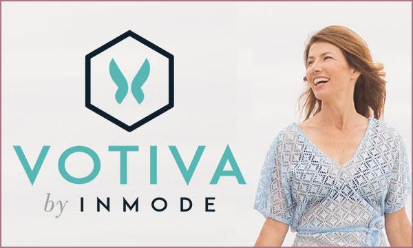 Votiva Vaginal Rejuvenation New York City