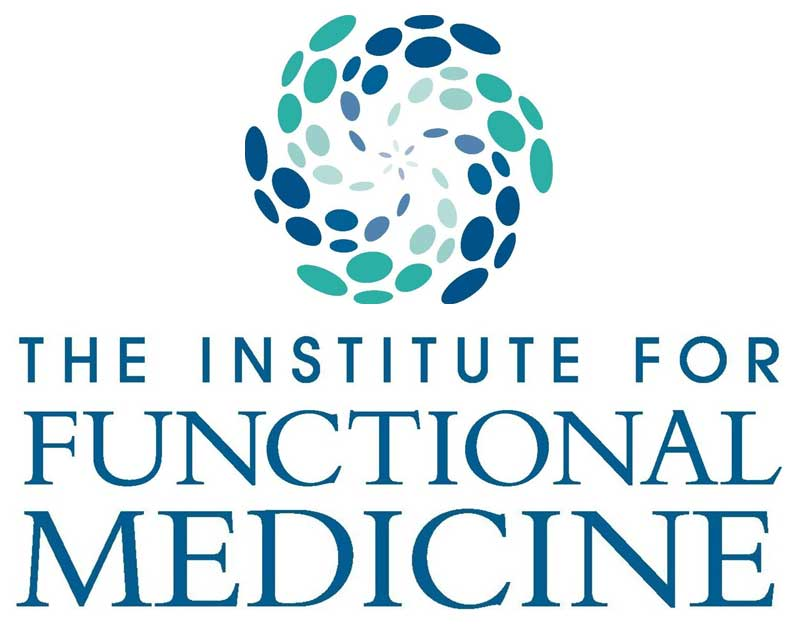 Functional Medicine Certified Practitioner Long Island New York