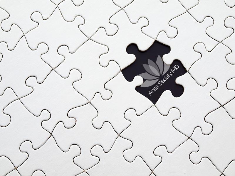 Health Puzzle