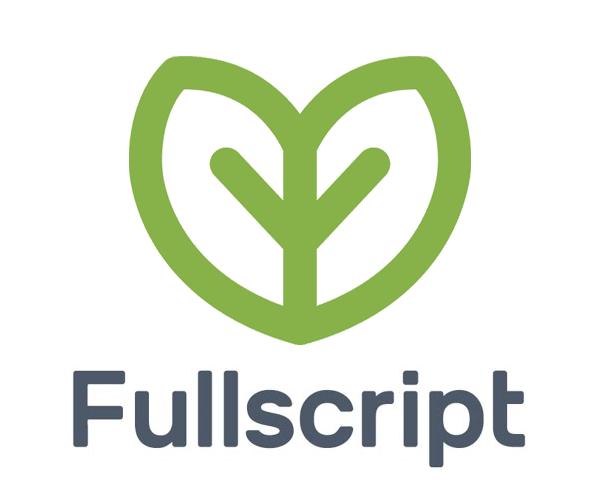FullScript Supplement Store Long Island NY
