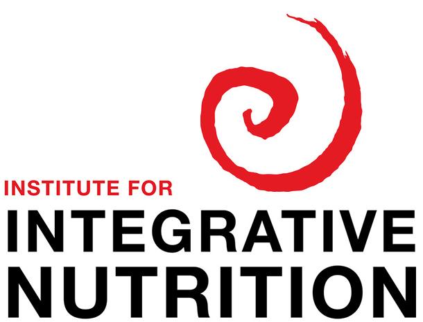 Deanna Durso, Certified Health Coach - Institute for Integrative Nutrition